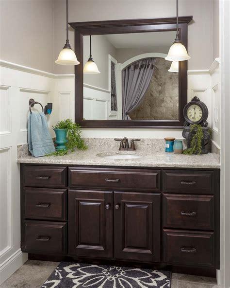 Bathroom Vanities Lancaster Pa Simple 30 Custom Bathroom Vanities Lancaster Pa