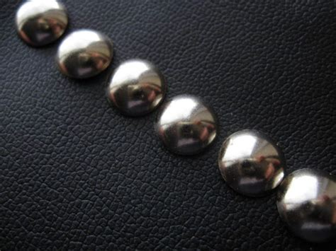 upholstery studs uk 1000 chrome silver upholstery nails furniture studs