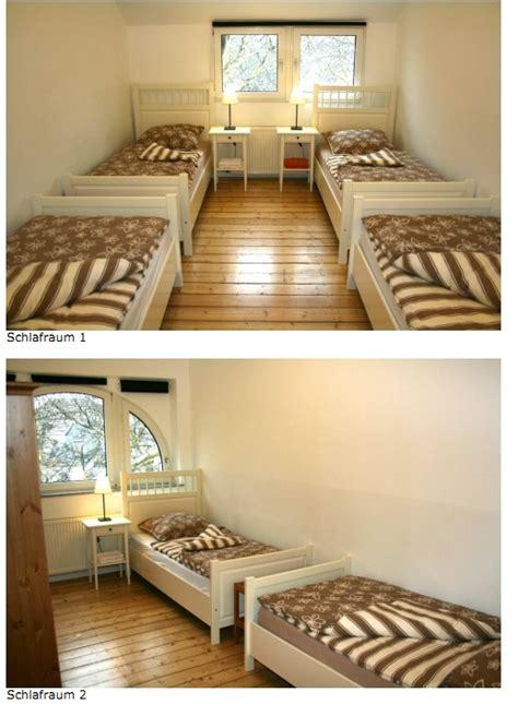 1 zimmer wohnung in krefeld monteurzimmer ferienwohnungen de krefeld