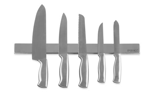 magnetic for kitchen knives magnet for kitchen knives zentone magnetic knife and
