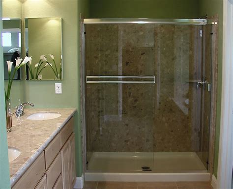 Shower Doors Columbia Sc Glass Shower Doors Installation Repair In Columbia And Charleston Sc