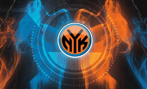 cool knicks wallpaper new york knicks basketball nba g4 wallpaper 1980x1200