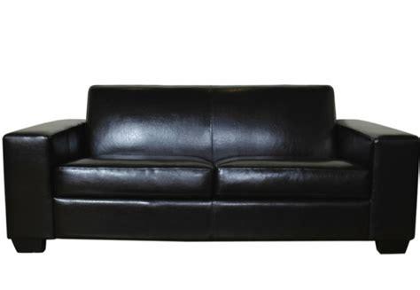 premium leather sofas nelson 3 seater leather sofa sofas premium sofas
