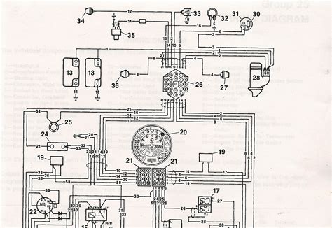 deere 2240 wiring diagram light wiring diagrams