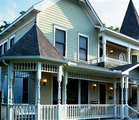 ideas and inspirations for exterior house colors inspirations