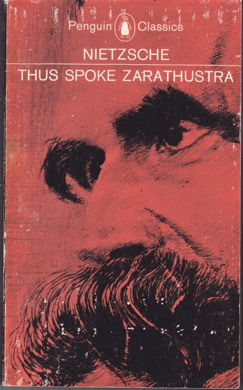 thus spoke zarathustra books thus spoke zarathustra all my book covers