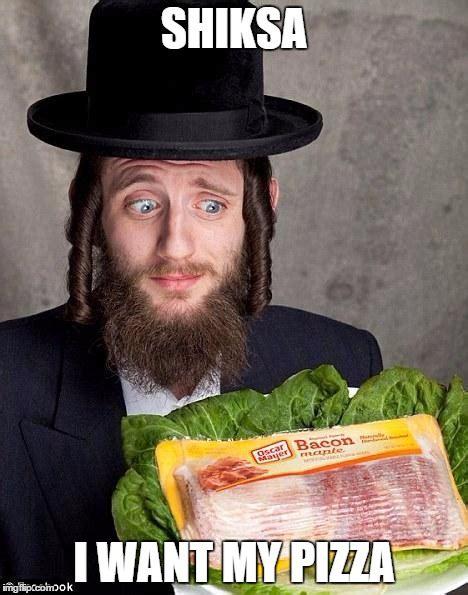 Jew Meme - jewish jew imgflip