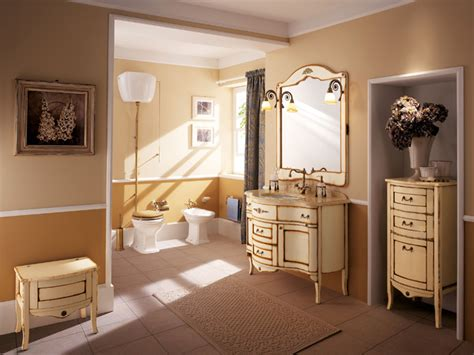 bathroom furniture collections 30 innovative bathroom furniture collections eyagci