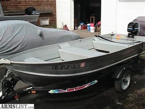 boat with no title aluminum boat with no title best row boat plans