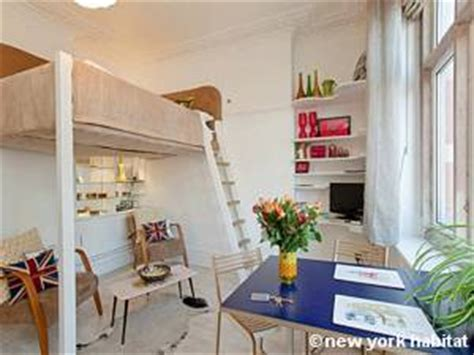 studio appartments in london london accommodation studio apartment rental in covent
