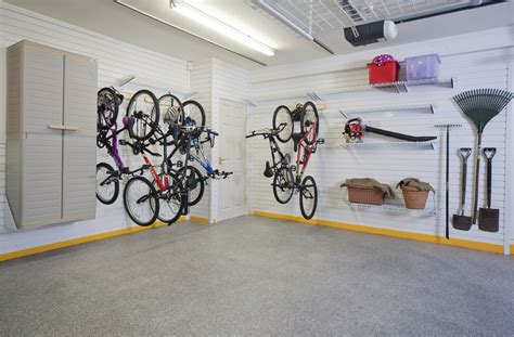 Best Paint For Garage Walls by Best Paint For Garage Walls Home Design Ideas
