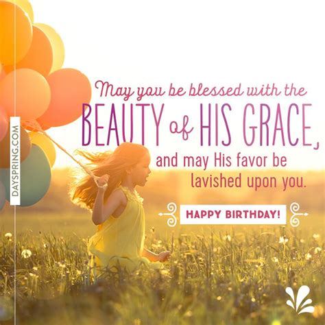 50 days of grace may your be happy and your mind be free books 25 best ideas about birthday blessings on