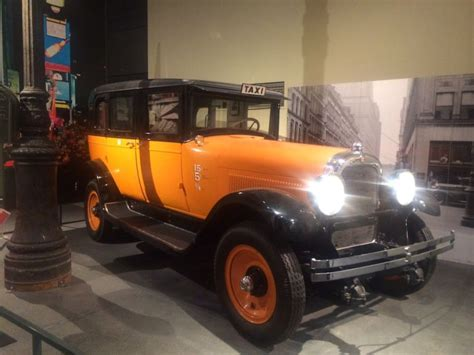 the new year cab city where general motors was founded images gallery