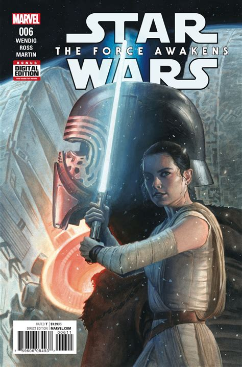 wars poe dameron vol 2 the gathering poe dameron 8 und the awakens 6 erschienen