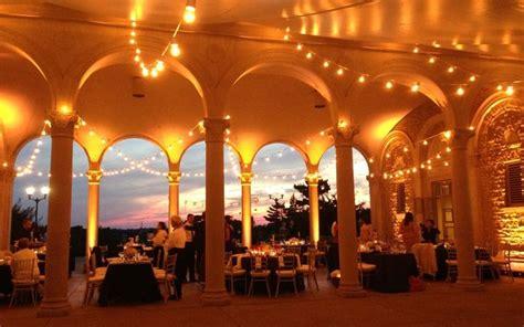 ault park pavilion park pavilion park wedding reception