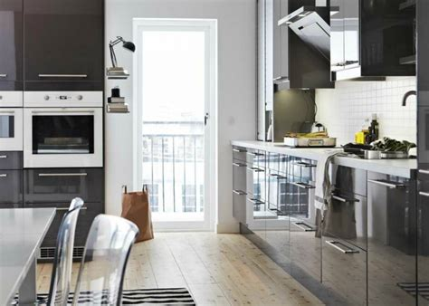 ikea kitchen design services kitchen ikea kitchen design service compact ikea kitchen