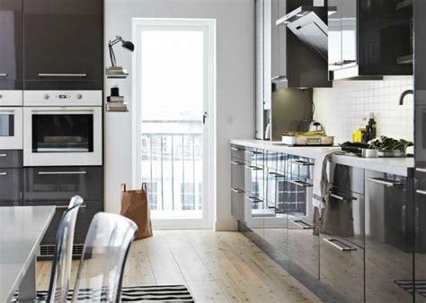 kitchen design service kitchen ikea kitchen design service compact ikea kitchen