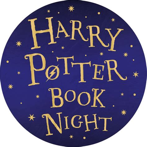 two nights a novel books harry potter book scheduled for february 2016