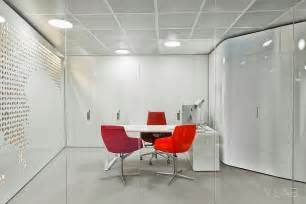 Interior glass wall design home and design gallery