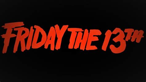 why friday the 13th is considered to be bad luck