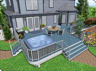 home design software overview decks and landscaping home design software overview decks and landscaping home
