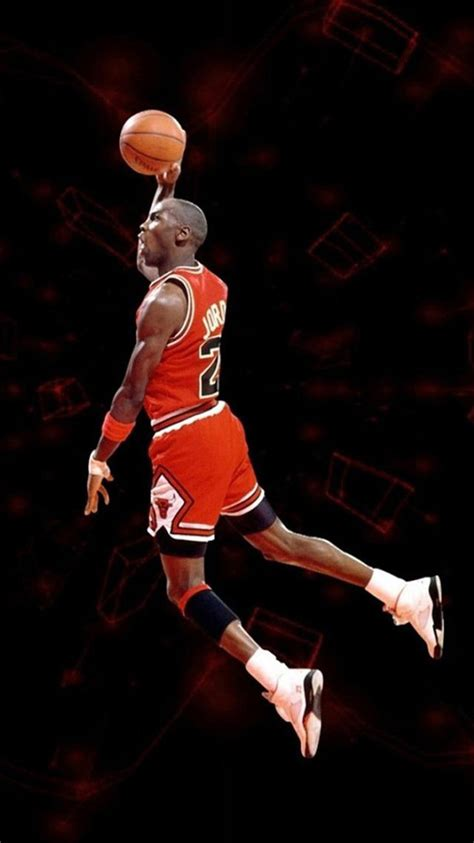 jordan hd  wallpapers  iphone hd wallpaper