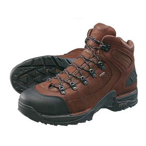 danner steel toe boots s danner 174 5 1 2 quot 2 0 steel toe work boots 130592