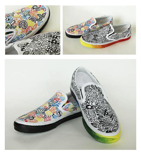 design for vans 2013 vans shoe design contest mrs elsener