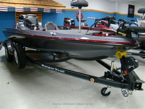 boats for sale in bossier city louisiana ranger z 518 boats for sale in bossier city louisiana