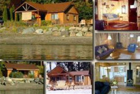 orcas island cottage rental orcas island vacation rentals cottage west