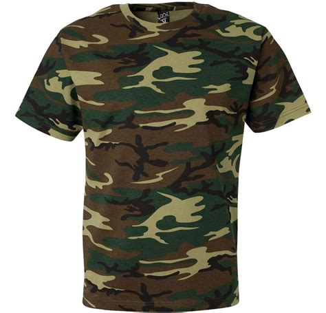 Camo Shirts Promotional Pink Camo Buy Pink Camo Promotion Products At