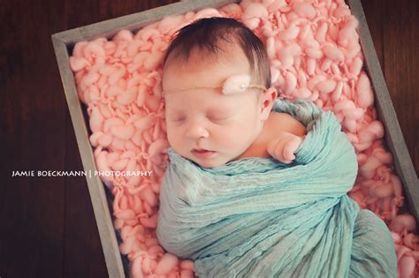 best baby wrap for newborn best baby wraps for newborn photography