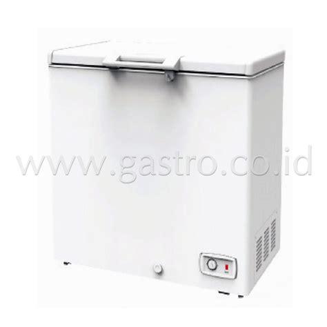 Chest Freezer Jakarta Www Gastro Co Id Urlscan Io