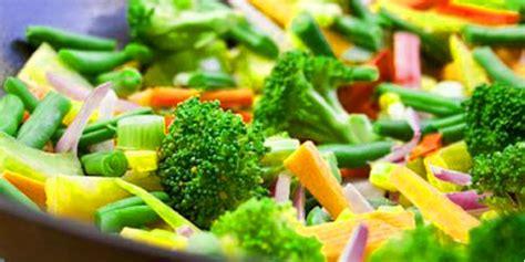 imagenes veganas fuertes dietas veganas informaci 243 n 250 til