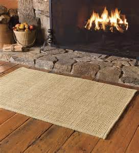 Fireproof Outdoor Rugs 9 X 13 Dalton Rug Hearth Rugs