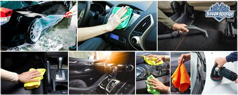 Car Upholstery Perth by Car Interior Cleaning Services In Perth Western Australia