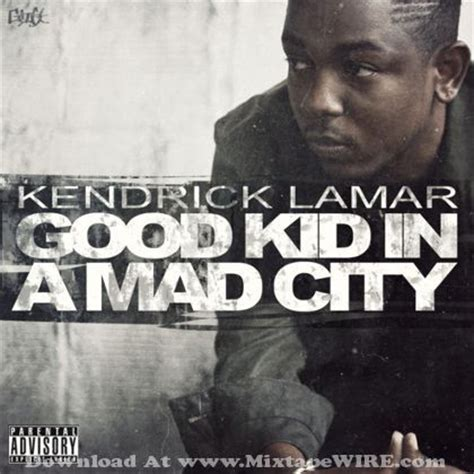 kendrick lamar kids transafrica radio top 40 artists to look out for