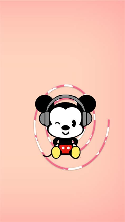 wallpaper for iphone 6 mickey mouse mickey mouse wallpapers for iphone wallpaper phone