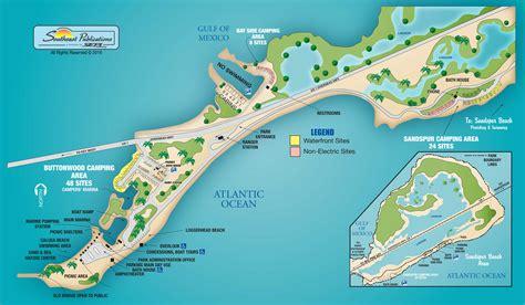 bahia honda florida bahia honda state park amenities rv parks in florida