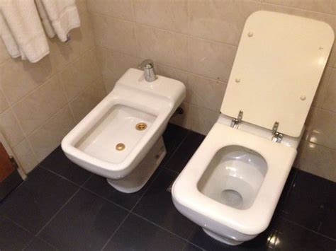 How To Pronounce Bidet by Toilet Amusing Washing Toilet Washing Toilet