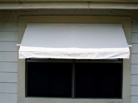 diy patio awnings diy awning
