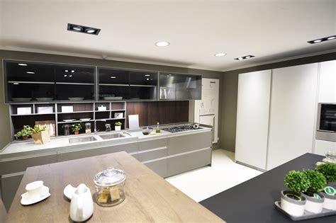 cucine torino e provincia rivenditori cucine ernestomeda per torino e provincia