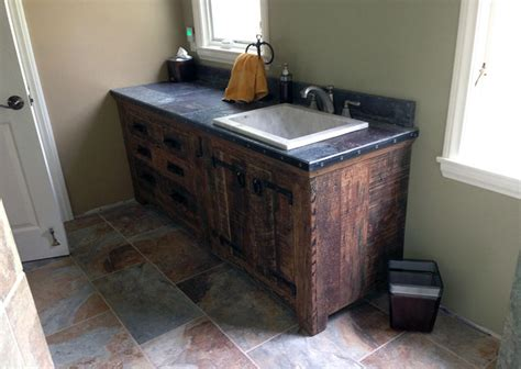 salvage bathroom salvage bathroom vanity cabinets junk 213 salvaged junk