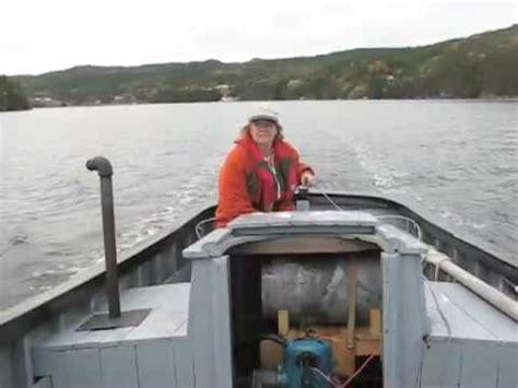 boat motors nl kevin s motor boat 04 youtube