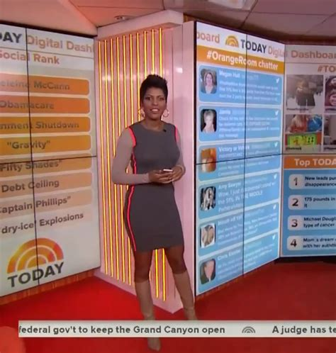 tamron hall leather the appreciation of booted news women blog that s twice