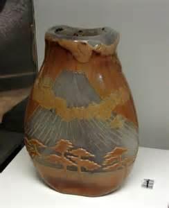 vase mont fougi mus 233 e des arts d 233 coratifs le de acbx41