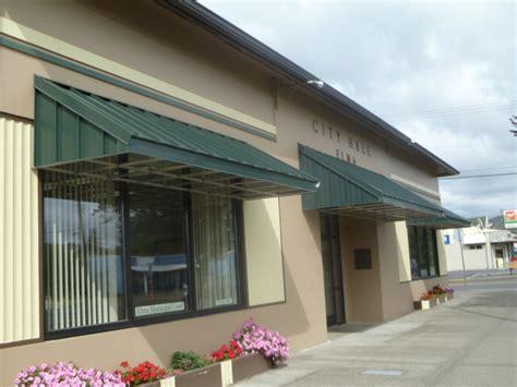 Grays Harbor Court Records Washington State Courts Washington Courts