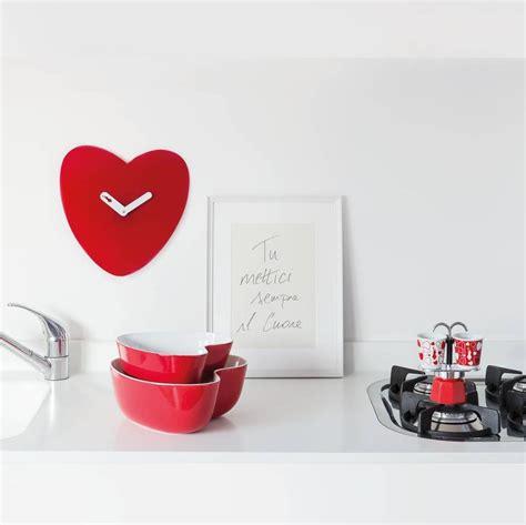 cucina san valentino 10 bialetti cucina tavola san valentino cose di casa