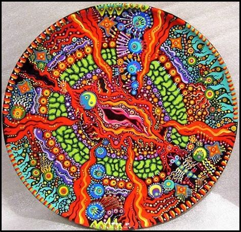 painting designs 45 pottery painting ideas and designs bored art