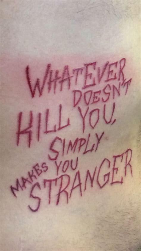 tattoo joker karte die besten 17 ideen zu joker tattoos auf pinterest